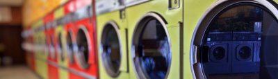 Waschmaschinenbezug24.de